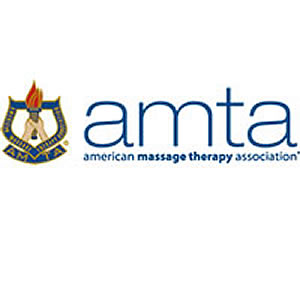 Comment on Proposed AMTA Bylaw Changes by July 28