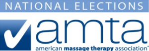 2014-national-election-banner-horizontal-amta